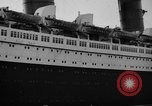 Image of Joseph P Kennedy New York United States USA, 1938, second 7 stock footage video 65675071979
