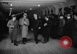 Image of Joseph P Kennedy New York United States USA, 1938, second 11 stock footage video 65675071979