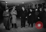 Image of Joseph P Kennedy New York United States USA, 1938, second 12 stock footage video 65675071979