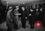Image of Joseph P Kennedy New York United States USA, 1938, second 13 stock footage video 65675071979