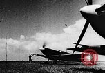 Image of Dover bombing Dover Kent England United Kingdom, 1942, second 5 stock footage video 65675071988