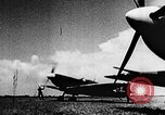 Image of Dover bombing Dover Kent England United Kingdom, 1942, second 6 stock footage video 65675071988