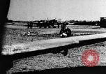 Image of Dover bombing Dover Kent England United Kingdom, 1942, second 8 stock footage video 65675071988