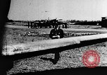 Image of Dover bombing Dover Kent England United Kingdom, 1942, second 9 stock footage video 65675071988