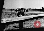 Image of Dover bombing Dover Kent England United Kingdom, 1942, second 10 stock footage video 65675071988