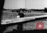 Image of Dover bombing Dover Kent England United Kingdom, 1942, second 11 stock footage video 65675071988