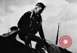 Image of Dover bombing Dover Kent England United Kingdom, 1942, second 16 stock footage video 65675071988