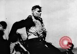 Image of Dover bombing Dover Kent England United Kingdom, 1942, second 19 stock footage video 65675071988