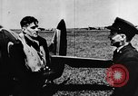 Image of Dover bombing Dover Kent England United Kingdom, 1942, second 20 stock footage video 65675071988