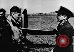 Image of Dover bombing Dover Kent England United Kingdom, 1942, second 21 stock footage video 65675071988