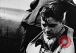 Image of Dover bombing Dover Kent England United Kingdom, 1942, second 22 stock footage video 65675071988