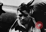 Image of Dover bombing Dover Kent England United Kingdom, 1942, second 23 stock footage video 65675071988