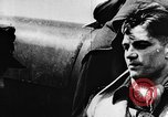 Image of Dover bombing Dover Kent England United Kingdom, 1942, second 25 stock footage video 65675071988
