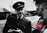 Image of Dover bombing Dover Kent England United Kingdom, 1942, second 28 stock footage video 65675071988