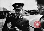 Image of Dover bombing Dover Kent England United Kingdom, 1942, second 29 stock footage video 65675071988