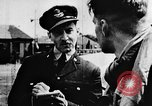 Image of Dover bombing Dover Kent England United Kingdom, 1942, second 30 stock footage video 65675071988