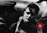 Image of Dover bombing Dover Kent England United Kingdom, 1942, second 32 stock footage video 65675071988