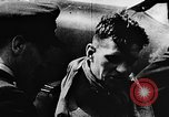 Image of Dover bombing Dover Kent England United Kingdom, 1942, second 34 stock footage video 65675071988