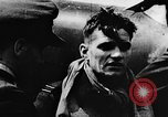 Image of Dover bombing Dover Kent England United Kingdom, 1942, second 35 stock footage video 65675071988