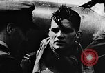 Image of Dover bombing Dover Kent England United Kingdom, 1942, second 37 stock footage video 65675071988