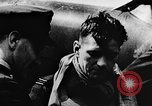 Image of Dover bombing Dover Kent England United Kingdom, 1942, second 38 stock footage video 65675071988