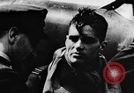 Image of Dover bombing Dover Kent England United Kingdom, 1942, second 39 stock footage video 65675071988