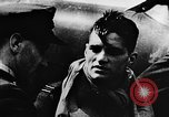 Image of Dover bombing Dover Kent England United Kingdom, 1942, second 40 stock footage video 65675071988