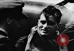 Image of Dover bombing Dover Kent England United Kingdom, 1942, second 41 stock footage video 65675071988