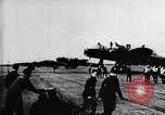 Image of Dover bombing Dover Kent England United Kingdom, 1942, second 43 stock footage video 65675071988
