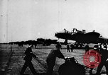 Image of Dover bombing Dover Kent England United Kingdom, 1942, second 44 stock footage video 65675071988