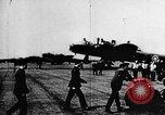 Image of Dover bombing Dover Kent England United Kingdom, 1942, second 45 stock footage video 65675071988