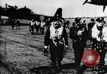 Image of Dover bombing Dover Kent England United Kingdom, 1942, second 48 stock footage video 65675071988