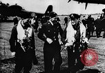Image of Dover bombing Dover Kent England United Kingdom, 1942, second 50 stock footage video 65675071988