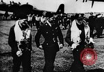 Image of Dover bombing Dover Kent England United Kingdom, 1942, second 51 stock footage video 65675071988