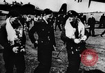 Image of Dover bombing Dover Kent England United Kingdom, 1942, second 52 stock footage video 65675071988