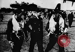 Image of Dover bombing Dover Kent England United Kingdom, 1942, second 53 stock footage video 65675071988