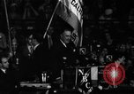 Image of Democratic National Convention of 1932 Chicago Illinois USA, 1932, second 2 stock footage video 65675071990