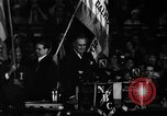 Image of Democratic National Convention of 1932 Chicago Illinois USA, 1932, second 5 stock footage video 65675071990