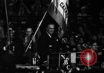 Image of Democratic National Convention of 1932 Chicago Illinois USA, 1932, second 6 stock footage video 65675071990