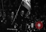 Image of Democratic National Convention of 1932 Chicago Illinois USA, 1932, second 7 stock footage video 65675071990