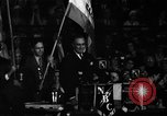 Image of Democratic National Convention of 1932 Chicago Illinois USA, 1932, second 8 stock footage video 65675071990