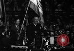 Image of Democratic National Convention of 1932 Chicago Illinois USA, 1932, second 9 stock footage video 65675071990