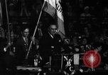 Image of Democratic National Convention of 1932 Chicago Illinois USA, 1932, second 10 stock footage video 65675071990