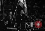 Image of Democratic National Convention of 1932 Chicago Illinois USA, 1932, second 12 stock footage video 65675071990