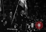 Image of Democratic National Convention of 1932 Chicago Illinois USA, 1932, second 13 stock footage video 65675071990