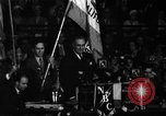 Image of Democratic National Convention of 1932 Chicago Illinois USA, 1932, second 14 stock footage video 65675071990