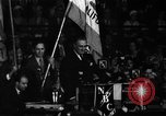 Image of Democratic National Convention of 1932 Chicago Illinois USA, 1932, second 15 stock footage video 65675071990