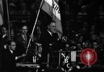 Image of Democratic National Convention of 1932 Chicago Illinois USA, 1932, second 19 stock footage video 65675071990