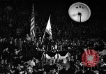 Image of Democratic National Convention of 1932 Chicago Illinois USA, 1932, second 22 stock footage video 65675071990