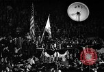Image of Democratic National Convention of 1932 Chicago Illinois USA, 1932, second 23 stock footage video 65675071990